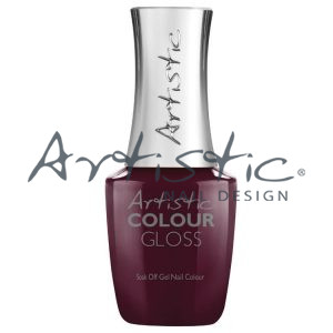 ARTISTIC-COLOUR-Fab-2713010