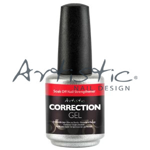 ARTISTIC-CORRECTION-GEL-03232