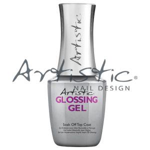 ARTISTIC-GlossingGel-2713201