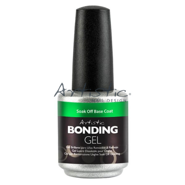 Artistic-Bonding-Gel-Bottle 03200