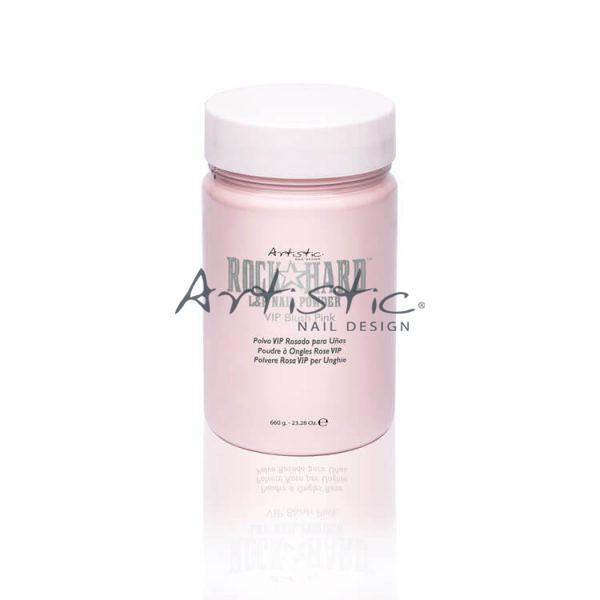 Artistic-LP-660g- Blush-Pink-02420