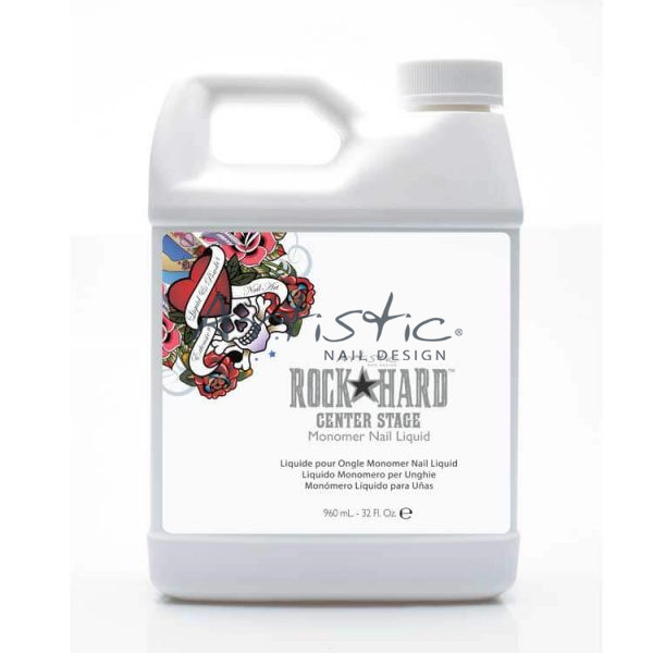 Artistic-Liquid-Monomer-960ml
