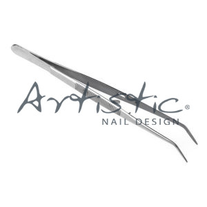 Artistic-Sani_thongs-tweezers