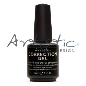 Artistic_Correction-Gel-03232