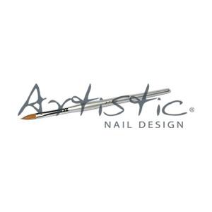 Artistic_Oval_8_Brush-03318