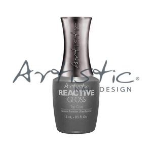 REVOLUTION REACTIVE GLOSS 2303201