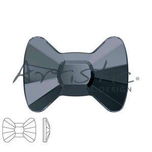 swarovski-strass-crystal-silver-night-2858-%cf%86%ce%b9%ce%bf%ce%b3%ce%ba%ce%ac%ce%ba%ce%b9