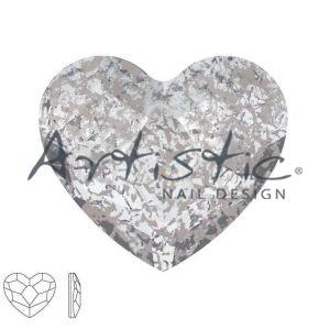 swarovski-strass-crystal-silver-patina-2808-6-0mm-%ce%ba%ce%b1%cf%81%ce%b4%ce%bf%cf%8d%ce%bb%ce%b1