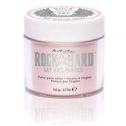 VIP-Blush-Pink-105g-02410
