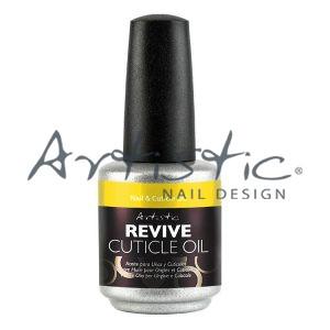 cuticleoil-03210