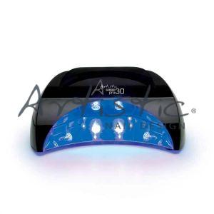 LED Pro 30 Light 03299