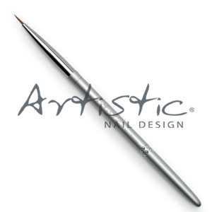 Artistic Striping Brush Mini Striper 03313