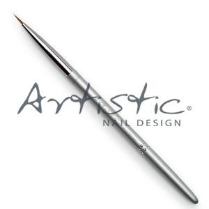 Artistic Striping Brush Mini Striper 03313