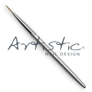 Artistic Striping Brush Striper 03314