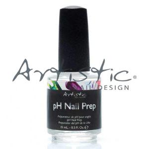 pH Nail Prep 03203