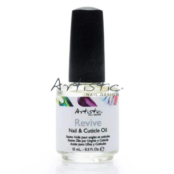 Revive Cuticle Oil 03210 1