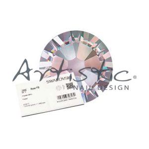 Swarovski-Strass--Crystal-AB-1440
