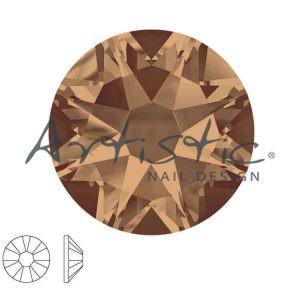 swarovski-strass-crystal-bronze-shade