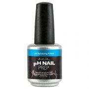 ph Nail Prep