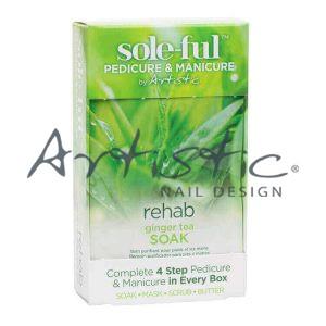 ART-SoleFul-Rehab_51319