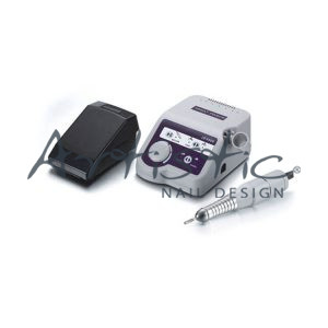 Tροχος-μανικιουρ-πεντικιουρ--JD-8500