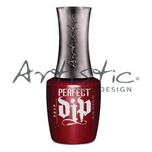 Artistic-Dip-Prep-2600000