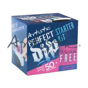 Perfect-Dip-Starter-Kit-2600006