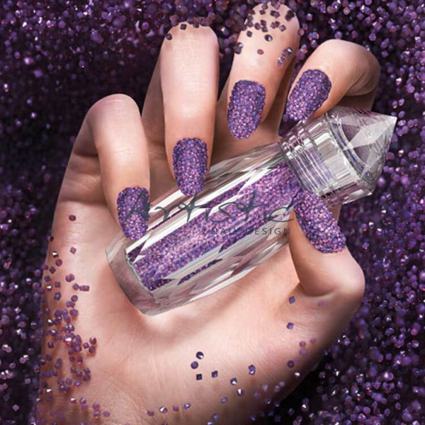 Crystalpixie-Edge-Blossom-Purple