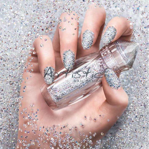 Crystalpixie-Edge-Cute-Mood