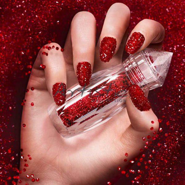 Crystalpixie-Edge-Hearts-Desire