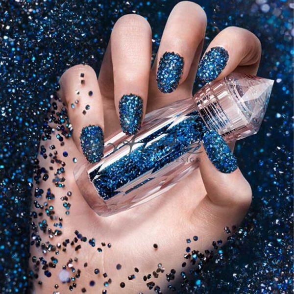 Crystalpixie-Edge-Sahara-Blue