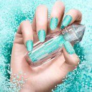 Crystalpixie-Edge-Tropic-Seafoam