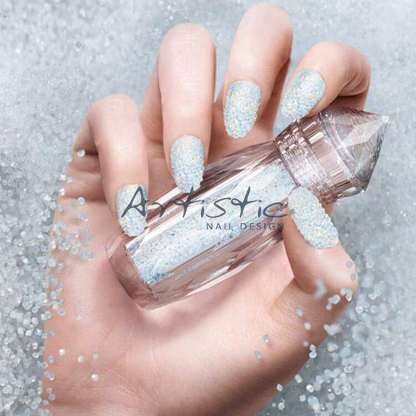 Crystalpixie-Edge-White-Ballet