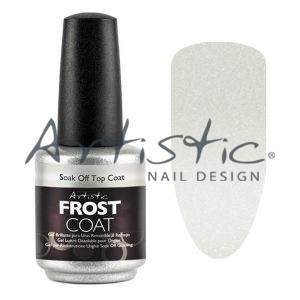Artistic_Colour_Frost-Coat-2100000
