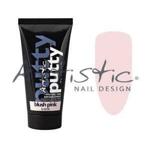 Artistic-Putty-Polygel-Blush_Pink-2810003