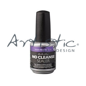 Artistic-Putty-Polygel-No_Cleanse_Sealer-2110000