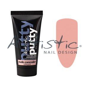 Artistic-Putty-Polygel-Nude_Concealer-2810005