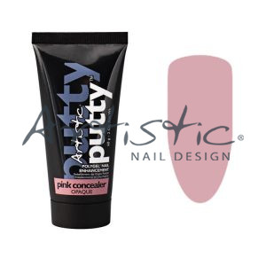 Artistic-Putty-Polygel-Pink_Concealer-2810004