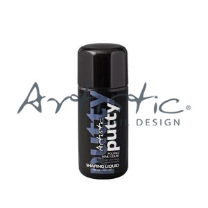 Artistic-Putty-Polygel-Putty_Shaping_Liquid-120ml-2840000