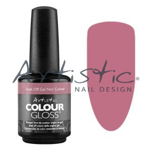 ARTISTIC-COLOUR-THAT'S-MY-TONE-03266