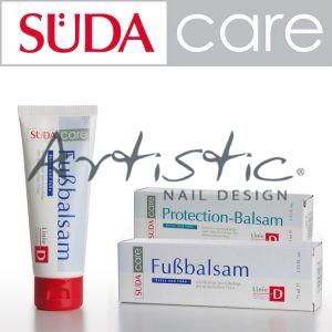 SUDAcare Σειρά Διαβητικών