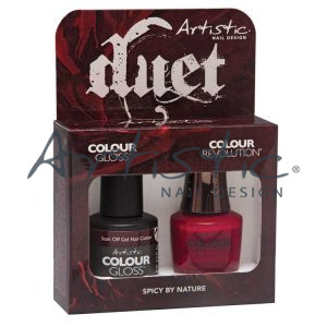 ARTISTIC-DUET-FALL-2018-SPICY-BY-NATURE-2120008