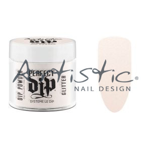 ARTISTIC-PERFECT-DIP-WINTER-2018-SHARP-AS-NAILS-2600204
