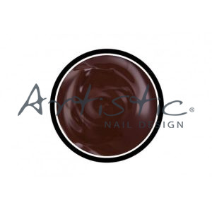 Gel-pasta-Antiquity-5ml-[6318-]