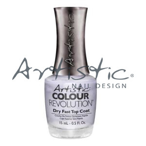REVOLUTION-DRY+FAST-TOP-COAT-2303202