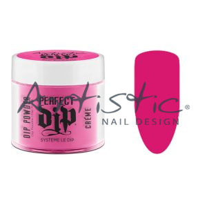 ARTISTIC-PERFECT-DIP-SPRING-2019-PICAS-SO-PINK-2600220