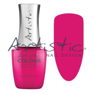 ARTISTIC-SPRING-2019-PICAS-SO-PINK-2700220