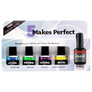 Artistic-treatment-pack-5-makes-perfect-2100080