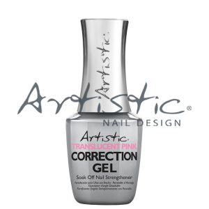 ARTISTIC-CORRECTION-GEL-TRANSLUSENT-PINK-2713234