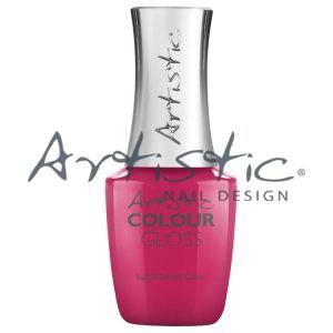 ARTISTIC-COLOUR-Trendy-2713013